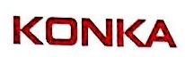 康佳集团股份有限公司武汉分公司 最新采购和商业信息
