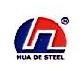 鞍山拓普金属复合板有限公司 最新采购和商业信息