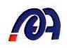 上海亚朋生物技术有限公司 最新采购和商业信息