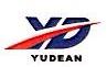 广东省沙角(C厂)发电公司 最新采购和商业信息