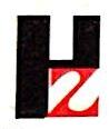 四川鸿艺装饰工程有限公司 最新采购和商业信息