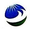 福州永利达照明科技有限公司 最新采购和商业信息