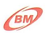 杭州柏镁财务管理有限公司 最新采购和商业信息