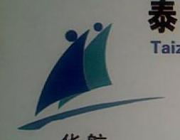 泰州华航精密铸造有限公司 最新采购和商业信息