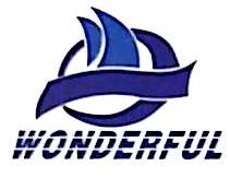 舟山万达船舶设计有限公司 最新采购和商业信息