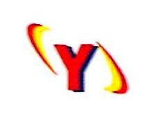 宁波甬耀碳素有限公司 最新采购和商业信息