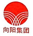 江阴市向阳金属制品有限公司 最新采购和商业信息