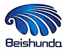 深圳市贝顺达电子有限公司 最新采购和商业信息