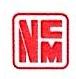 广州和氏璧化工材料有限公司 最新采购和商业信息