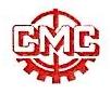 中国机械进出口(集团)有限公司
