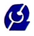 西宁青软计算机软件开发有限公司