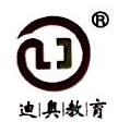 福建迪奥教育装备有限公司 最新采购和商业信息