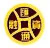汇通宏宇投资担保(北京)有限公司 最新采购和商业信息