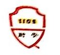 贵州耐安消防科技有限公司 最新采购和商业信息