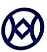 潍坊市金融控股集团有限公司 最新采购和商业信息