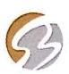 宿迁市苏盛汽车销售有限公司 最新采购和商业信息