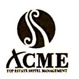 上海深身酒店管理有限公司浦东分公司 最新采购和商业信息