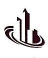 深圳市康安建筑劳务有限公司 最新采购和商业信息