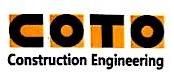 北京卡拓建筑工程有限公司 最新采购和商业信息