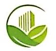 成都陆河广雅装饰工程有限公司 最新采购和商业信息
