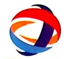 福州快驰贸易有限公司 最新采购和商业信息