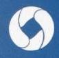东莞市能桦电器有限公司 最新采购和商业信息