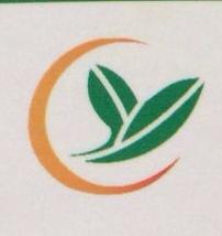杭州禾诚农业开发有限公司 最新采购和商业信息