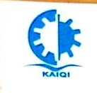 嵊州市凯奇机电有限公司 最新采购和商业信息