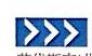 蓝代斯克(北京)信息技术有限公司 最新采购和商业信息