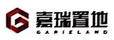 沈阳嘉瑞天泓房地产开发有限公司 最新采购和商业信息