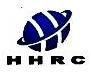 山东寰球加氢反应器有限公司 最新采购和商业信息