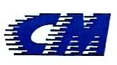 深圳市润迅移动通信服务有限公司 最新采购和商业信息