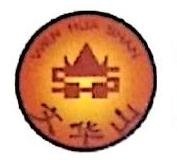 浏阳市文家市玩具烟花出口厂 最新采购和商业信息