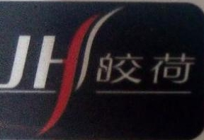 汕头市辰晖实业有限公司 最新采购和商业信息