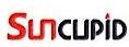 山东新基德电器有限公司 最新采购和商业信息