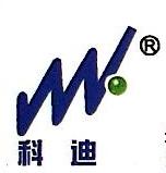 武汉科迪工程技术有限公司 最新采购和商业信息