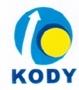 吉林省科迪信息技术有限公司 最新采购和商业信息