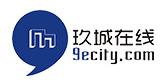 广州玖城在线网络技术有限公司 最新采购和商业信息