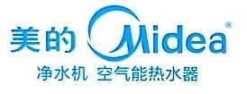 桐乡市晨泽节能设备有限公司 最新采购和商业信息
