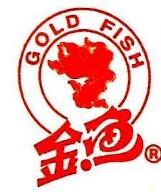 北京金鱼科技有限责任公司 最新采购和商业信息