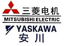 上海硕菱自动化科技有限公司 最新采购和商业信息