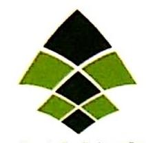 中检柏泰生物技术(北京)有限公司