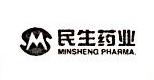 浙江民生健康科技有限公司 最新采购和商业信息