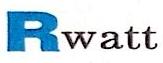 杭州日特环境技术有限公司 最新采购和商业信息