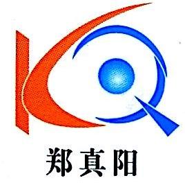 泉州市丰泽区科奇电子有限公司 最新采购和商业信息