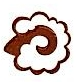 科尔沁(内蒙古)羊业有限公司