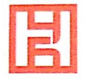青岛颐和新华机械有限公司 最新采购和商业信息