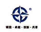 山东大鸿制釉有限公司 最新采购和商业信息