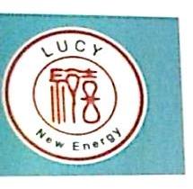 山东禄禧新能源科技有限公司 最新采购和商业信息