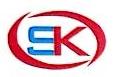 东莞市时科实业有限公司 最新采购和商业信息